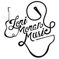 Lori Moran Music Studio