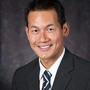 Jack Chen M.D - Orthopaedic Spine Surgeon