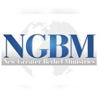 New Greater Bethel Ministries