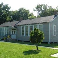 Galesville Community Center