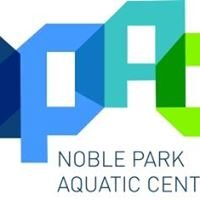 Noble Park Aquatic Centre