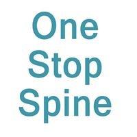 Pune Spine Surgeon