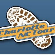 Charlotte NC Tours, LLC