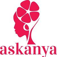 Les Chocolateries Askanya