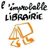 L'Improbable Librairie