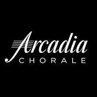 Arcadia Chorale