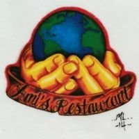Ami's Restaurant