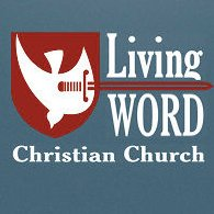 Living Word Christian Church