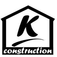 K-Construction, Inc.