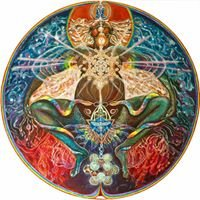 KI FLOW Yoga Shamanic Healing & Well-being