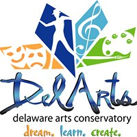 Delaware Arts Conservatory