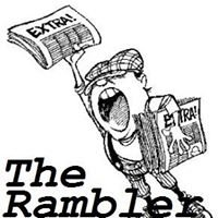 The Rambler (Illinois College)