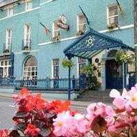 The Club House Hotel Kilkenny