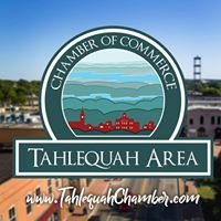 Tahlequah Area Chamber of Commerce