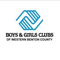 Boys & Girls Club of Western Benton County