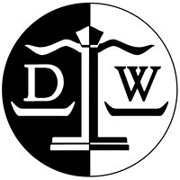 Decker & Woods, Attorneys at Law, P.C.