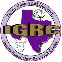 International Goat Research Center