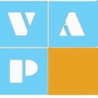 Visiting Artist Program: PAFA