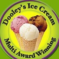 Dooleys Ice Cream - The Ice Cream Tub