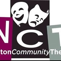 Newton Community Theatre