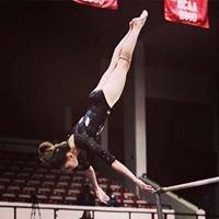 Williams Dance and Gymnastics Center
