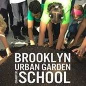 Brooklyn Urban Garden Charter School (BUGS)