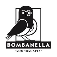 Bombanella Soundscapes - Studio di Registrazione
