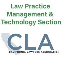 LPMT  Section of The State Bar of California