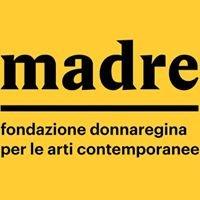 Fondazione Donnaregina