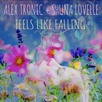 Alex Tronic Records
