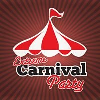 Extreme Carnival Party