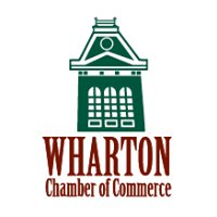 Wharton, Texas Chamber of Commerce