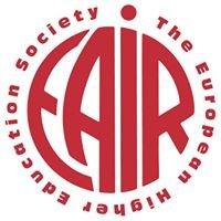 EAIR - The European Higher Education Society