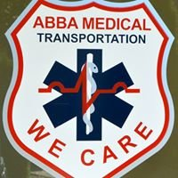 ABBA Medical Transportation