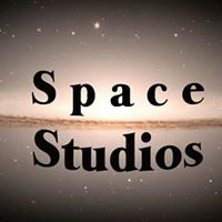 The Space Studios