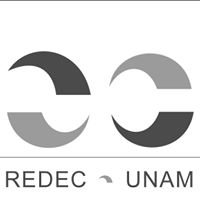 UNAM Educación Continua