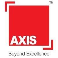 Axis Concept
