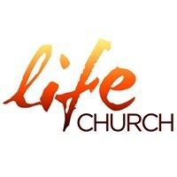 Life Church - Brooklyn NY