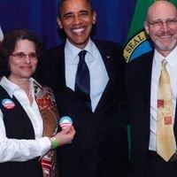 ARNPs United of Washington State