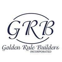 Golden Rule Builders