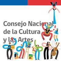Patrimonio Cultural Inmaterial en Chile