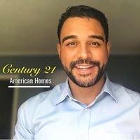 Kevin H aburto Century21 American Homes