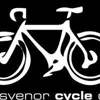 The Grosvenor Cycle Club