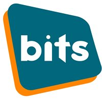 BITS - Business It Solutions
