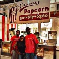 Cravens Popcorn
