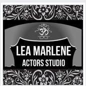 Lea Marlene Actors Studio & The Namastage Theatre
