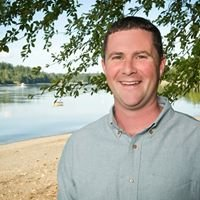Andy Conklin - Windermere Real Estate/Himlie, Inc.