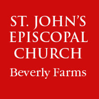 St John's, Beverly Farms