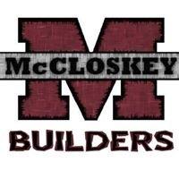 McCloskey Builders