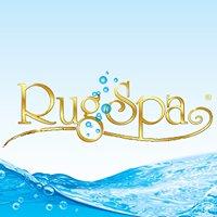 RugSpa